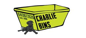 skip bins charlie bins