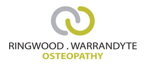 Ringwood Warrandyte Osteopathy
