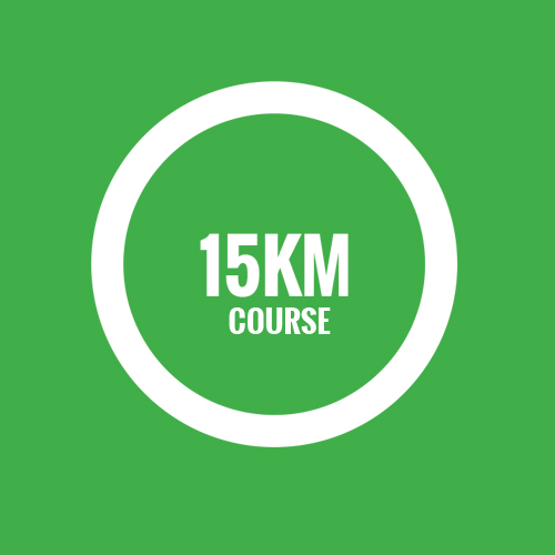 15km Run Warrandyte Course Information