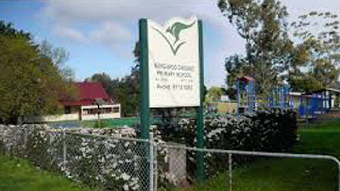 Kangaroo Ground Primary