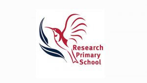 Research Primary School