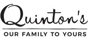 Quintons Supermarket Warrandyte