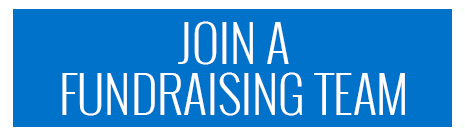 join a fundraising team button