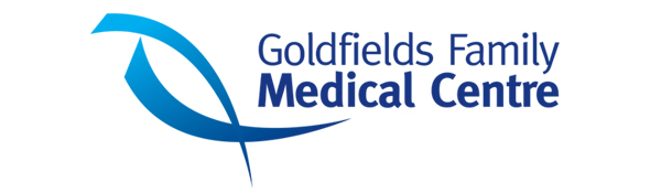 goldfields medical warrandyte