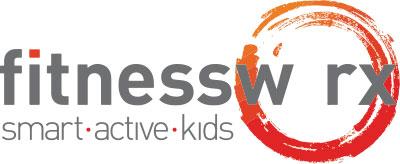fitnessworx logo