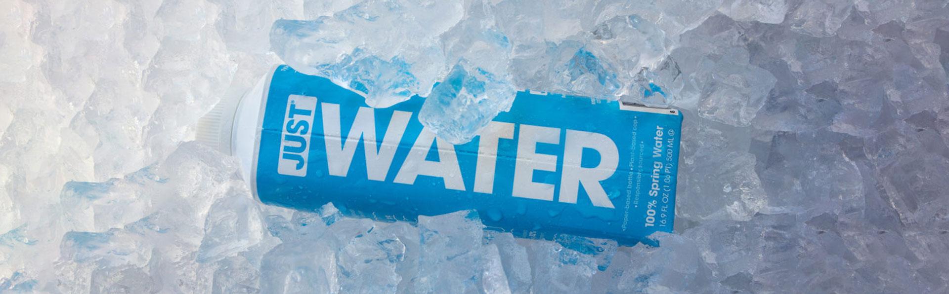 just water sponsor run warrandyte