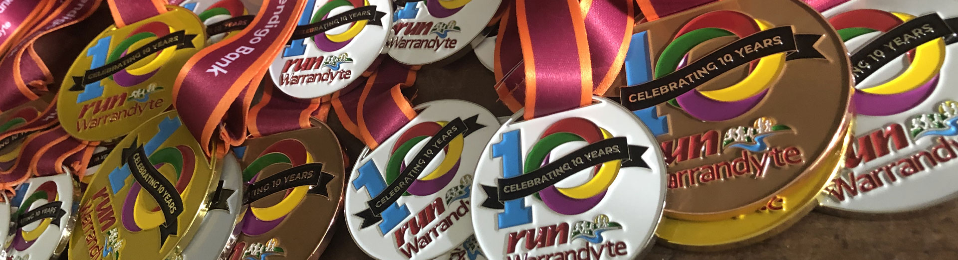 medals run warrandyte 2021
