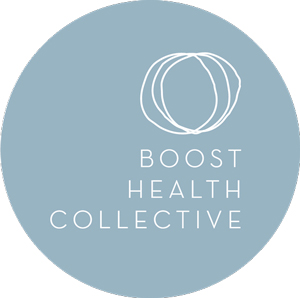 boost health collective
