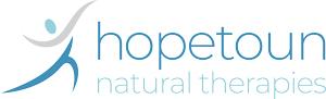 hopetoun therapies