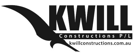 kwill construction and fabrication
